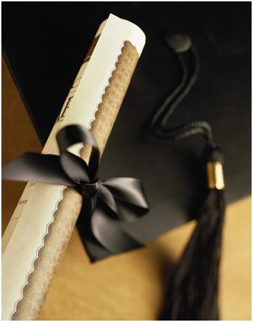 Как грамотно написать введение к дипломной работе МВА