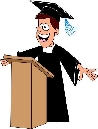 Защита диплома