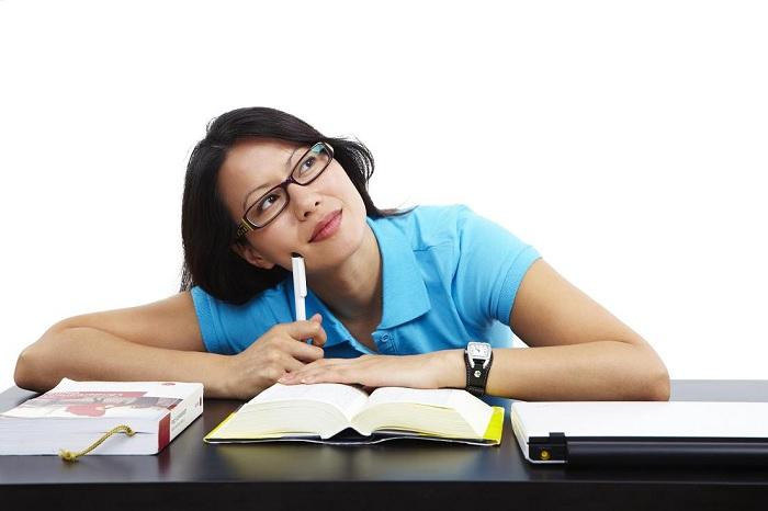 Методы исследования в курсовой работе пример