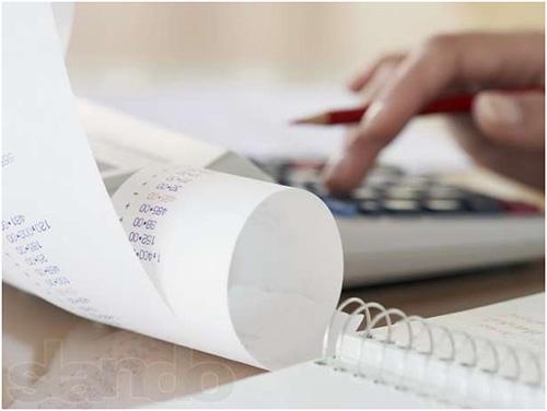 практика в кредитной организации восточный банк отсрочка платежа по кредиту