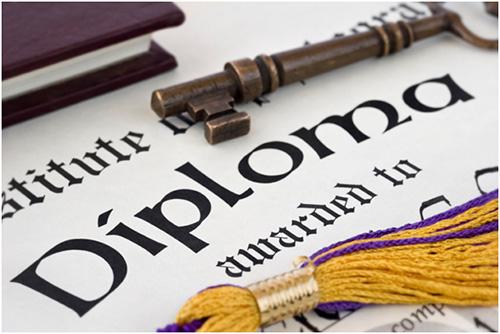 Диплом mba Что такое диплом mba МБА Отличие от обычных дипломов