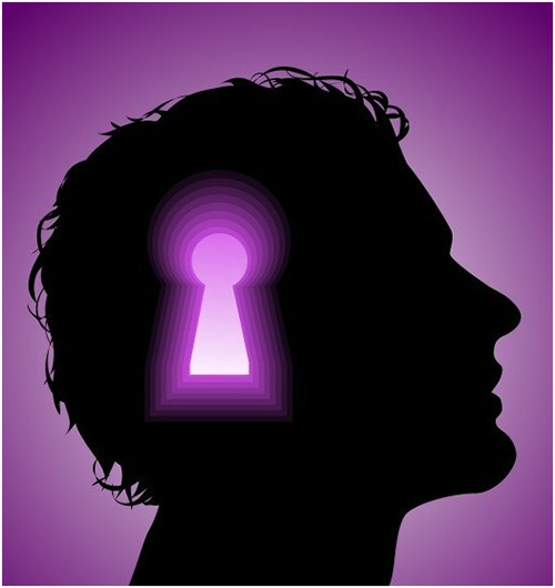 Психологическая подготовка к защите диплома