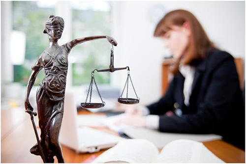 Юрист преддипломная практика