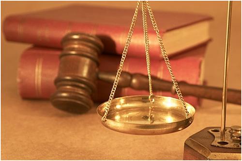 Производственная практика юриста Отличия Где проходить практику решается как правило в зависимости от специализации Если у студента гражданская специализация то практику он будет проходить