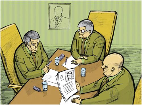 отчет по практики в юридических консультациях