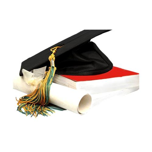 Защита и предзащита Как защитить диплом правильно