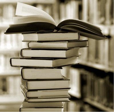 Как обосновать тему диссертации