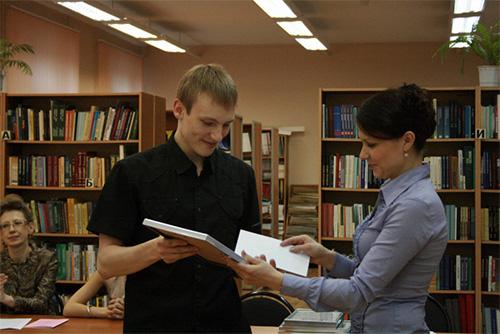 Как приступить к написанию диссертации При написании диссертации попробуйте начать с главы 2 методики исследования Написание этой части работы сделать проще всего так как описание большинства