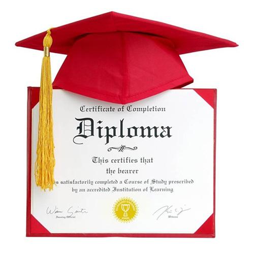 Защита диплома Что нужно