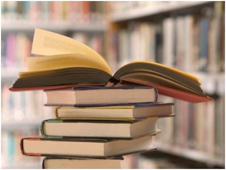Как оформить приложения к дипломной работе