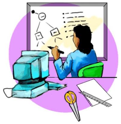 Как составить план дипломной работы