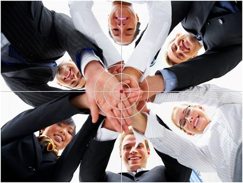 Отчет по практике Преддипломная практика по менеджменту