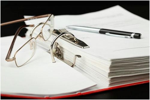 Аннотация к диссертации