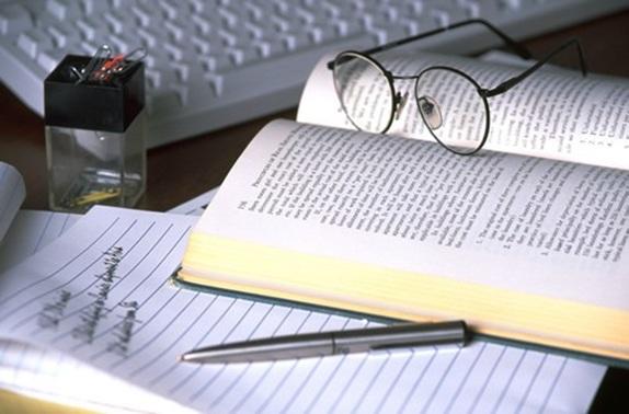 Как грамотно составить план диссертации образец