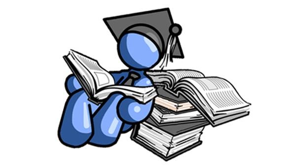 Введение диссертации структура выполнения