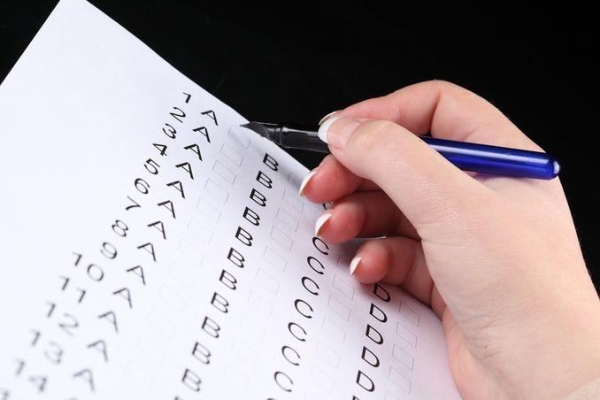Блог компании Предметика Написание дипломной работы и отчета по  Диплом по психологии с исследованием относится к уникальным работам которые выполняет студент Ведь практический раздел диплома является описанием