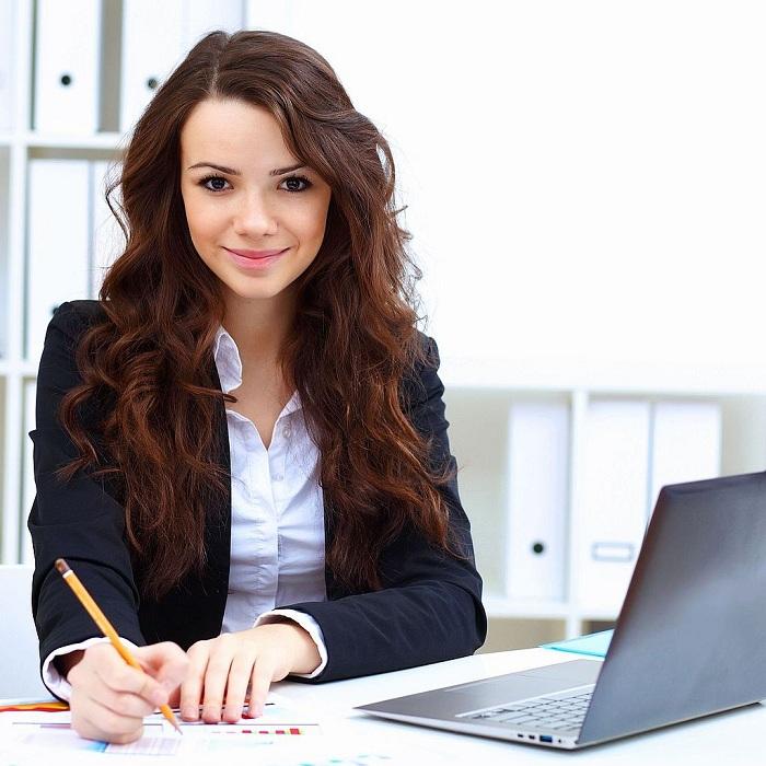 Блог компании Предметика Как систематизировать материал для  Как систематизировать материал для дипломной работы