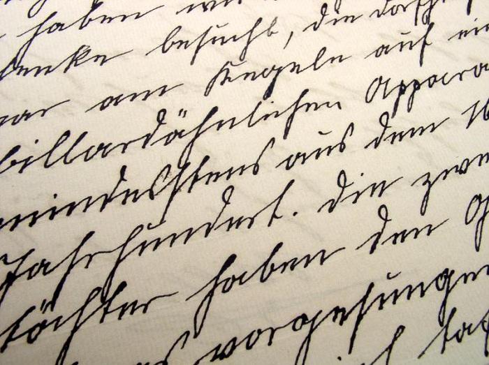 Блог компании Предметика Как правильно написать диплом  Используется библиографический список в котором как и при написании дипломных работ по другим дисциплинам отмечается использованная в процессе написания
