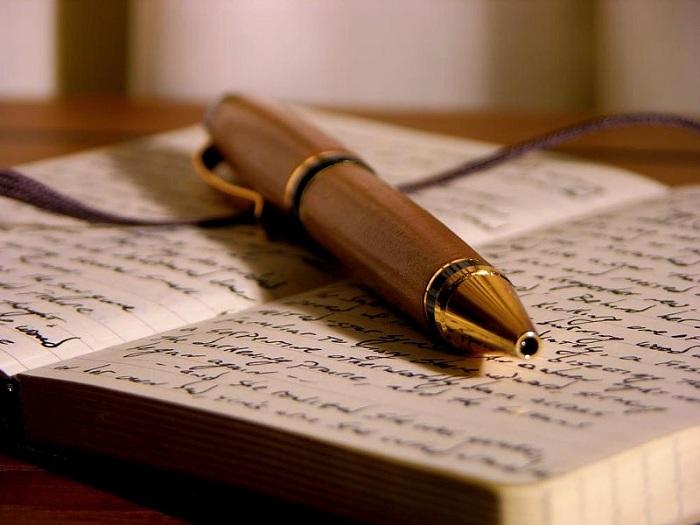 Блог компании Предметика Особенности оформления списка литературы  Как правило студенты берутся за оформление диплома после его написания в надежде быстро доделать все в самый последний момент