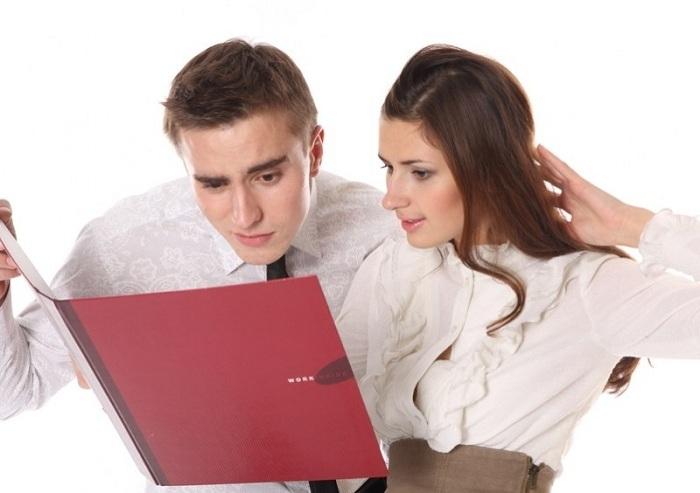 Блог компании Предметика Выбор места практики для написания  Выбор места практики для написания дипломной работы