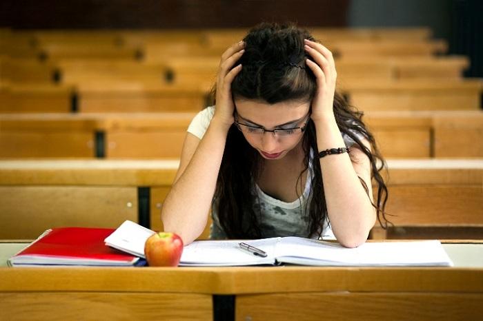 Защита и предзащита Что делать если не смог защитить дипломную работу