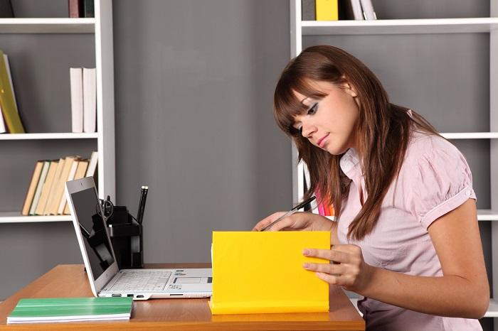 Дипломная работа Как определить актуальность и важность темы исследования в дипломной работе