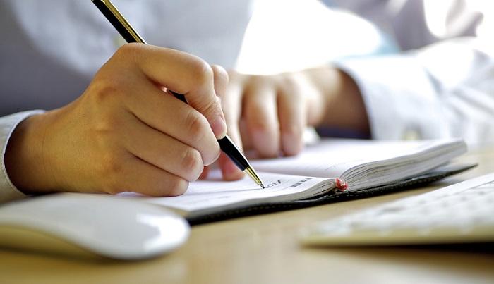 Блог компании Предметика Методы исследования при написании  Методы исследования при написании дипломной работы