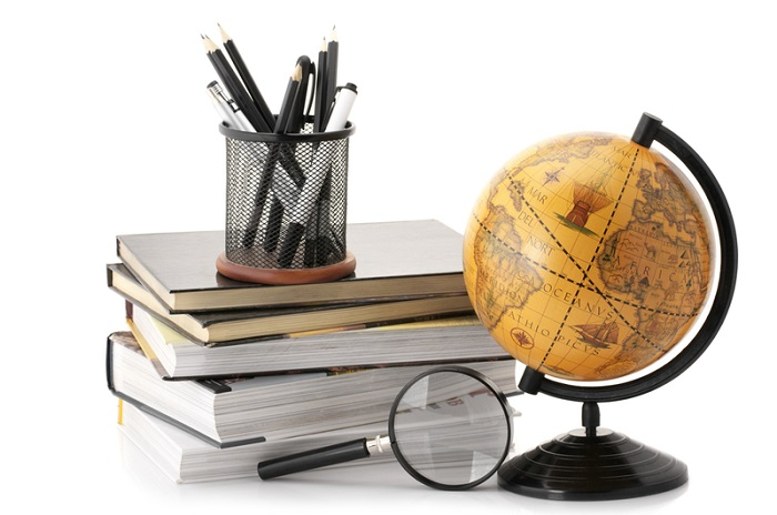 Публичное выступление или как правильно работать с текстом доклада Секрет удачной защиты дипломной работы