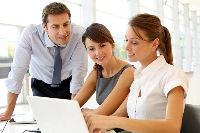 Блог компании Предметика Основные этапы написания дипломной работы Основные этапы написания дипломной работы