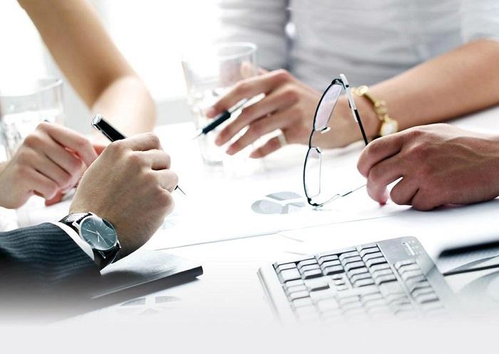 Блог компании Предметика Особенности написания рекомендательной  Особенности написания рекомендательной части диплома