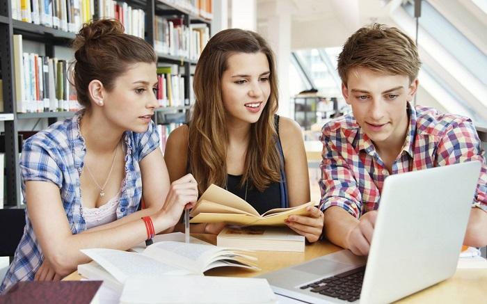 uznai su блог Оформление приложений к дипломной работе