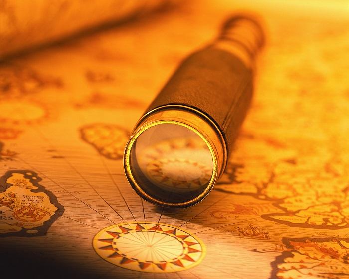 Дипломная работа Дипломная работа по географии и страноведению