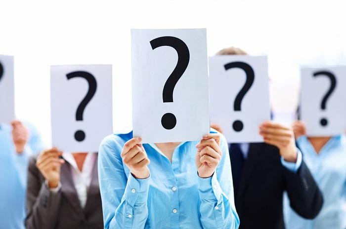 Как правильно отвечать на каверзные вопросы комиссии во время  Как правильно отвечать на каверзные вопросы комиссии во время защиты дипломной работы