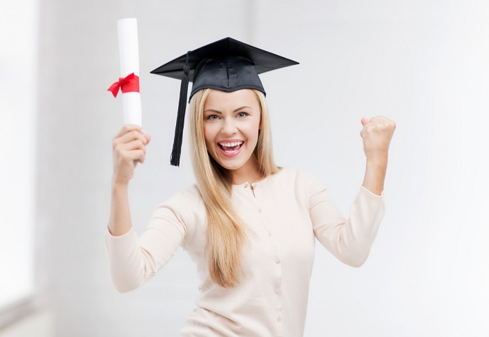Блог компании Предметика Как составить пояснительную записку к  Как составить пояснительную записку к дипломной работе