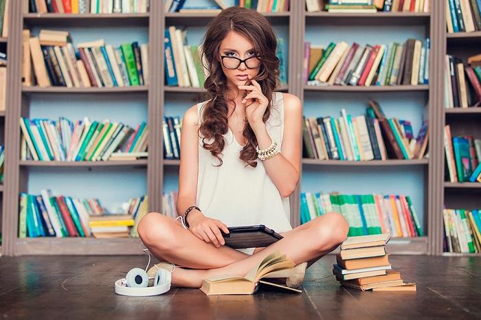 Дипломная работа Научный стиль дипломной работы правила и особенности