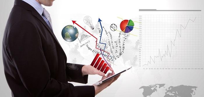 Блог компании Предметика Правила написания дипломной работы по  Сходство наблюдается в оформлении работы Главное отличие дипломной работы по маркетингу глубина и творческий подход в процессе написания