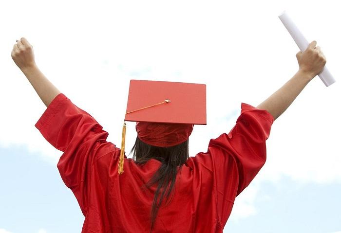 Защита и предзащита 5 шагов к блестящей защите диплома
