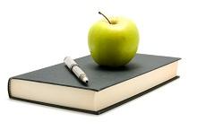Как грамотно составить план диссертации образец Как правильно выбрать тему для магистерской диссертации