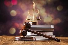Блог компании Предметика Правила и особенности написания курсовой  Правила и особенности написания курсовой работы по правоведению