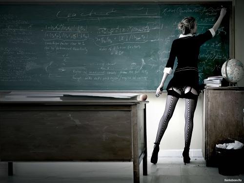 Объективные критерии оценки курсовой работы