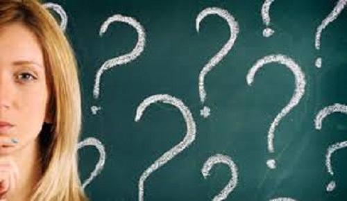 С какими трудностями можно столкнуться при заказе дипломной работы