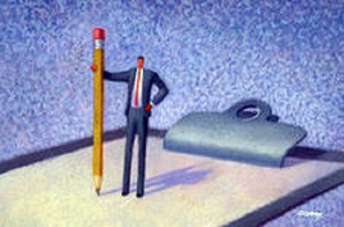 Способы визуализации расчетной части в дипломной работе