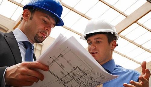 Значение профессий технической специальности в современном мире