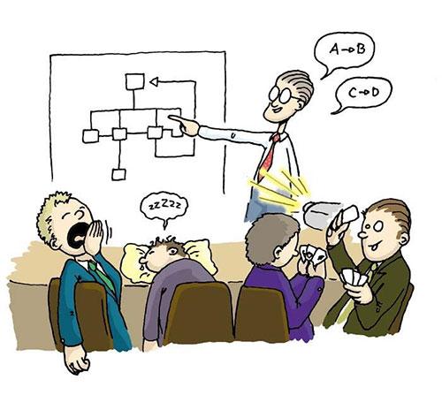 Шаблоны для презентации диплома powerpoint