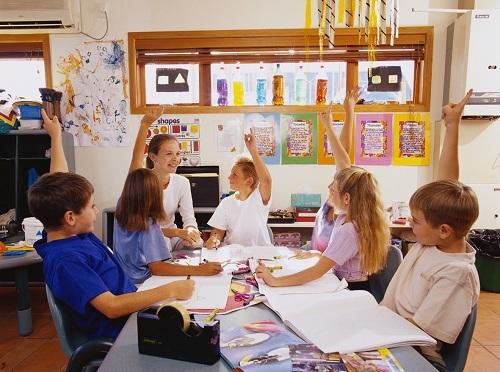 Бесплатное обучение в школе будет платным форекс бесплатное обучение онлайн