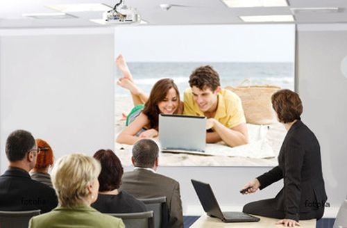 Дипломные презентации Чаще всего подобные мероприятия организуют во время защиты дипломной работы поэтому в академической среде такая традиция получила определение дипломной