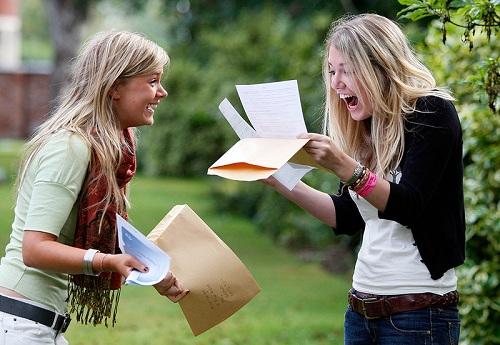 образец внутренней рецензии на дипломную работу