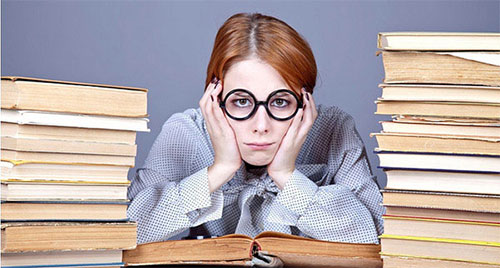 Актуальность темы дипломной работы