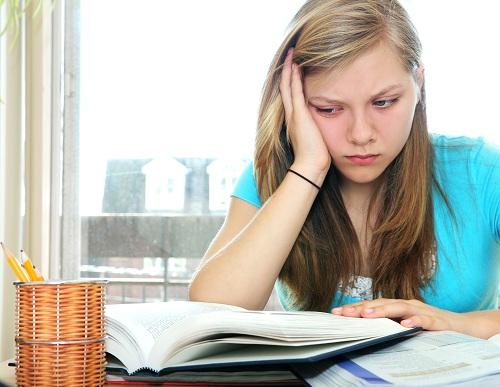 Проблема дипломной работы