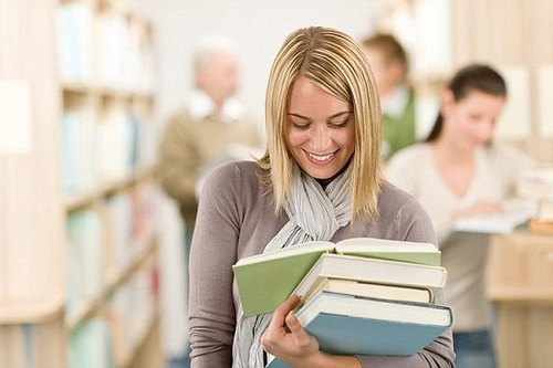 Плюсы и минусы образования за рубежом